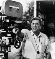 HAVANA, director Sydney Pollack, on-set, 1990, (c) Universal /