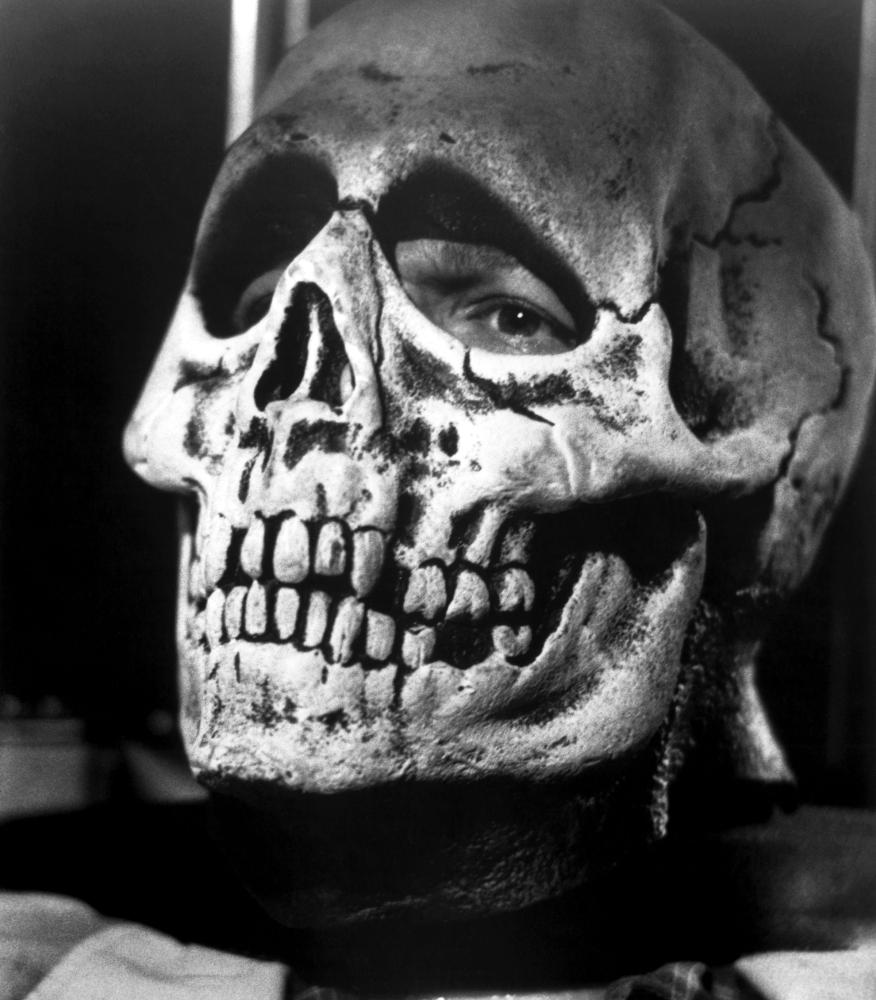 Cineplex.com | Halloween III: Season of the Witch