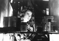 HARDWARE, Stacey Travis, 1990, ©Millimeter Films