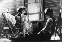 THE GOOD WIFE, Rachel Ward, Steven Vidler, 1987, (c)Atlantic Releasing