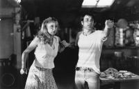 FULL MOON IN BLUE WATER, Teri Garr, Elias Koteas, 1988, (c)TransWorld Entertainment