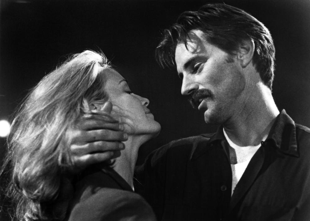 Image result for sam shepard frances 1982 film