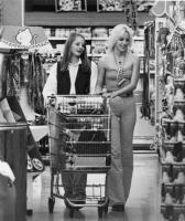 FOXES, Jodie Foster, Cherie Currie, 1980, (c) United Artists