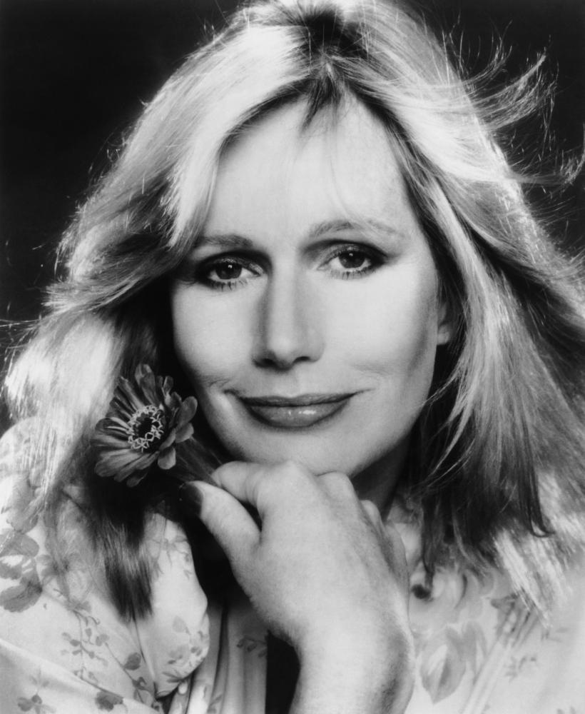 sally kellerman mash