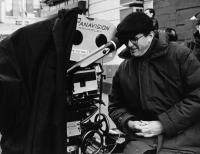 DONNIE BRASCO, director Mike Newell, 1997, ©TriStar Pictures .