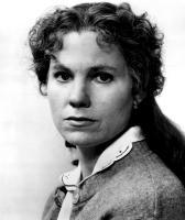 DANIEL, Lindsay Crouse, 1983, (c)Paramount
