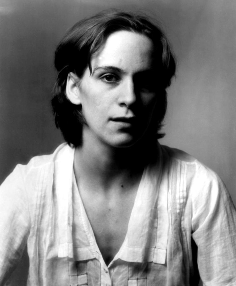 DANIEL, Amanda Plummer, 1983, (c)Paramount