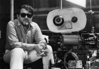 CROSSROADS, director Walter Hill, 1986, ©Columbia /