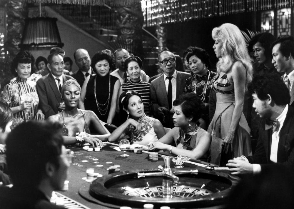 Casino cleopatra gold jones mallette poker casino royale