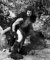 CAVEMAN, John Matuszak, 1981, (c) United Artists