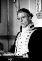 THE BOUNTY, Edward Fox, 1984, (c)Orion Pictures