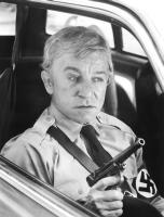 THE BLUES BROTHERS, Henry Gibson, 1980. ©Universal.