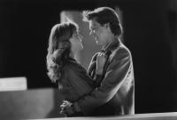 THE BIG PICTURE, Emily Longstreth, Kevin Bacon, 1989, (c)Columbia Pictures