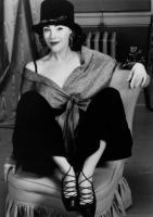 BEETLEJUICE, Catherine O'Hara, 1988. © Warner Brothers