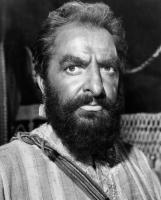 BEN-HUR, Hugh Griffith, 1959
