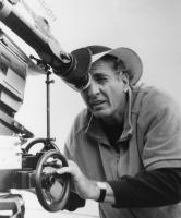 BEACHES, director Garry Marshall, 1988, ©Buena Vista Pictures .