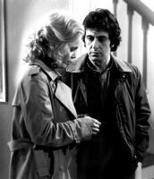 AUTHOR! AUTHOR!, Tuesday Weld, Al Pacino, 1982, TM and Copyright (c) 20th Century-Fox Film Corp.  All Rights Reserved