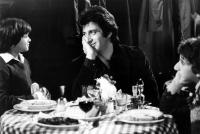 AUTHOR! AUTHOR!, Ben Carlin, Al Pacino, Eric Gurry, 1982, TM and Copyright (c) 20th Century-Fox Film Corp.  All Rights Reserved