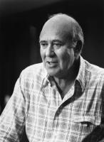ALL OF ME, director Carl Reiner, 1984, ©Universal /