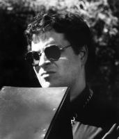 THE ACCIDENTAL TOURIST, director Lawrence Kasdan, 1988, ©Warner Bros. /