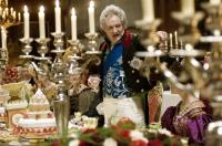 THE YOUNG VICTORIA, Jim Broadbent, as King William, 2009. ©Momentum Pictures