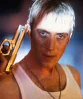 YOU'RE DEAD..., Rhys Ifans, 1999. ©Trident Releasing