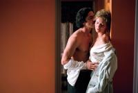 YES, Simon Abkarian, Joan Allen, 2004, (c) Sony Pictures Classics