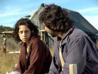 XXY, Ines Efron, Ricardo Darin, 2007. ©Film Movement