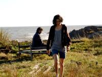 XXY, Ricardo Darin, Ines Efron, 2007. ©Film Movement