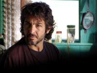 XXY, Ricardo Darin, 2007. ©Film Movement