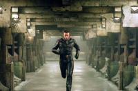X-MEN 2, Hugh Jackman, 2003, TM & Copyright (c) 20th Century Fox Film Corp. All rights reserved.