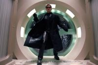 X-MEN 2, James Marsden, 2003, TM & Copyright (c) 20th Century Fox Film Corp. All rights reserved.