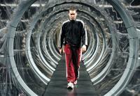 X-MEN 2, director Bryan Singer, 2003, TM & Copyright (c) 20th Century Fox Film Corp. All rights reserved