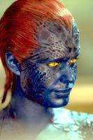 X-MEN 2, Rebecca Romijn-Stamos, 2003, TM & Copyright (c) 20th Century Fox Film Corp. All rights reserved.