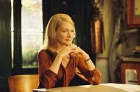 THE WOODS, Patricia Clarkson, 2006, (c) United Artists