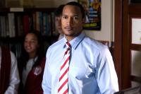 WORLD'S GREATEST DAD, Henry Simmons, 2009. ©Magnolia Pictures