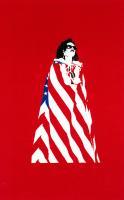 WITHOUT YOU I'M NOTHING, Sandra Bernhard, 1990, (c) MGM