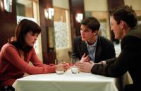 WICKER PARK, Rose Byrne, Josh Hartnett, Matthew Lillard, 2004, (c) MGM