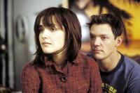 WICKER PARK, Rose Byrne, Matthew Lillard, 2004, (c) MGM