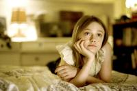 FRAGMENTS, (aka WINGED CREATURES), Dakota Fanning, 2008. Ph: Chuck Zlotnick/©Sony Pictures