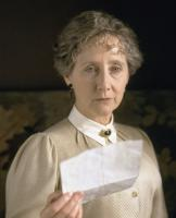 THE WINSLOW BOY, Gemma Jones, 1999, (c) Sony Pictures Classics