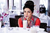 WHAT'S YOUR RAASHEE?, (aka WHAT'S YOUR ZODIAC?, aka WHAT'S YOUR SUN SIGN?), Priyanka Chopra, 2009. ©UTV Motion Pictures