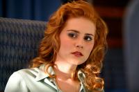 WHERE THE TRUTH LIES, Alison Lohman, 2005, (c) ThinkFilm