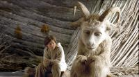 WHERE THE WILD THINGS ARE, from left: Max Records, Alexander (voice: Paul Dano), 2009. ©Warner Bros.