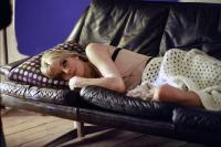 ALFIE, Sienna Miller, 2004, (c) Paramount
