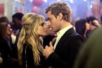 ALFIE, Sienna Miller, Jude Law, 2004, (c) Paramount