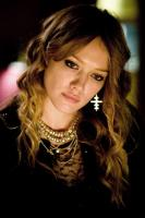 WHAT GOES UP, Hilary Duff, 2009. ©Sony Pictures