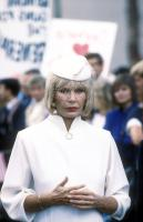 WHOOPS APOCALYPSE, Loretta Swit, 1986, ©MGM