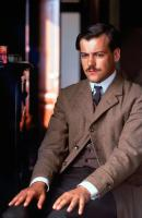 WHERE ANGELS FEAR TO TREAD, Rupert Graves, 1991, (c) Fine Line Features