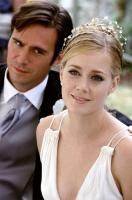 THE WEDDING DATE, Jack Davenport, Amy Adams, 2005, (c) Universal